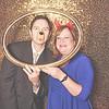 11-4-16 jc Atlanta The Wheeler House PhotoBooth - Kristin & Doug's Wedding - RobotBooth20161104_011