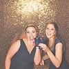 11-4-16 jc Atlanta The Wheeler House PhotoBooth - Kristin & Doug's Wedding - RobotBooth20161104_002