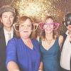 11-4-16 jc Atlanta The Wheeler House PhotoBooth - Kristin & Doug's Wedding - RobotBooth20161104_005