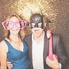 11-4-16 jc Atlanta The Wheeler House PhotoBooth - Kristin & Doug's Wedding - RobotBooth20161104_010