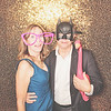 11-4-16 jc Atlanta The Wheeler House PhotoBooth - Kristin & Doug's Wedding - RobotBooth20161104_009