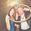 11-4-16 jc Atlanta The Wheeler House PhotoBooth - Kristin & Doug's Wedding - RobotBooth20161104_019