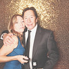 11-4-16 jc Atlanta The Wheeler House PhotoBooth - Kristin & Doug's Wedding - RobotBooth20161104_522