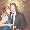 11-4-16 jc Atlanta The Wheeler House PhotoBooth - Kristin & Doug's Wedding - RobotBooth20161104_523