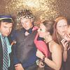 11-4-16 jc Atlanta The Wheeler House PhotoBooth - Kristin & Doug's Wedding - RobotBooth20161104_517