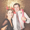 11-4-16 jc Atlanta The Wheeler House PhotoBooth - Kristin & Doug's Wedding - RobotBooth20161104_511