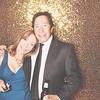 11-4-16 jc Atlanta The Wheeler House PhotoBooth - Kristin & Doug's Wedding - RobotBooth20161104_527