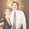 11-4-16 jc Atlanta The Wheeler House PhotoBooth - Kristin & Doug's Wedding - RobotBooth20161104_504