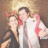 11-4-16 jc Atlanta The Wheeler House PhotoBooth - Kristin & Doug's Wedding - RobotBooth20161104_512