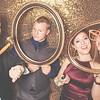 11-4-16 jc Atlanta The Wheeler House PhotoBooth - Kristin & Doug's Wedding - RobotBooth20161104_516