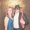 11-4-16 jc Atlanta The Wheeler House PhotoBooth - Kristin & Doug's Wedding - RobotBooth20161104_008