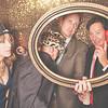 11-4-16 jc Atlanta The Wheeler House PhotoBooth - Kristin & Doug's Wedding - RobotBooth20161104_519