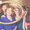 11-4-16 jc Atlanta The Wheeler House PhotoBooth - Kristin & Doug's Wedding - RobotBooth20161104_007