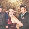 11-4-16 jc Atlanta The Wheeler House PhotoBooth - Kristin & Doug's Wedding - RobotBooth20161104_518
