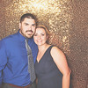 11-4-16 jc Atlanta The Wheeler House PhotoBooth - Kristin & Doug's Wedding - RobotBooth20161104_495