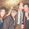 11-4-16 jc Atlanta The Wheeler House PhotoBooth - Kristin & Doug's Wedding - RobotBooth20161104_521