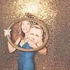11-4-16 jc Atlanta The Wheeler House PhotoBooth - Kristin & Doug's Wedding - RobotBooth20161104_014