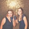 11-4-16 jc Atlanta The Wheeler House PhotoBooth - Kristin & Doug's Wedding - RobotBooth20161104_004