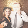 11-4-16 jc Atlanta The Wheeler House PhotoBooth - Kristin & Doug's Wedding - RobotBooth20161104_510