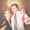 11-4-16 jc Atlanta The Wheeler House PhotoBooth - Kristin & Doug's Wedding - RobotBooth20161104_513