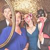11-4-16 jc Atlanta The Wheeler House PhotoBooth - Kristin & Doug's Wedding - RobotBooth20161104_006