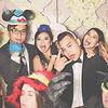 11-5-16 Atlanta KTN Ballroom PhotoBooth - RobotBooth20161105018