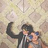 11-5-16 Atlanta KTN Ballroom PhotoBooth - RobotBooth20161105001