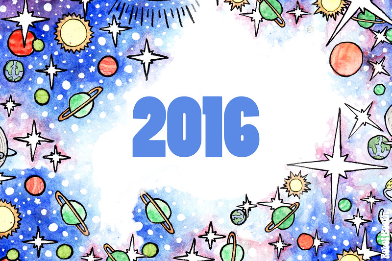 2016 1