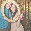 11-5-16 DD Atlanta Foxhall Stables PhotoBooth - Mary and Marc's Wedding - RobotBooth20161105_016