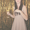 11-5-16 DD Atlanta Foxhall Stables PhotoBooth - Mary and Marc's Wedding - RobotBooth20161105_008