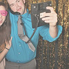 11-5-16 DD Atlanta Foxhall Stables PhotoBooth - Mary and Marc's Wedding - RobotBooth20161105_018