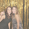 11-5-16 DD Atlanta Foxhall Stables PhotoBooth - Mary and Marc's Wedding - RobotBooth20161105_006