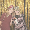 11-5-16 DD Atlanta Foxhall Stables PhotoBooth - Mary and Marc's Wedding - RobotBooth20161105_004