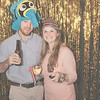11-5-16 DD Atlanta Foxhall Stables PhotoBooth - Mary and Marc's Wedding - RobotBooth20161105_020