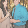 11-5-16 DD Atlanta Foxhall Stables PhotoBooth - Mary and Marc's Wedding - RobotBooth20161105_013