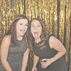 11-5-16 DD Atlanta Foxhall Stables PhotoBooth - Mary and Marc's Wedding - RobotBooth20161105_007