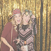 11-5-16 DD Atlanta Foxhall Stables PhotoBooth - Mary and Marc's Wedding - RobotBooth20161105_002