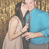 11-5-16 DD Atlanta Foxhall Stables PhotoBooth - Mary and Marc's Wedding - RobotBooth20161105_014
