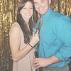 11-5-16 DD Atlanta Foxhall Stables PhotoBooth - Mary and Marc's Wedding - RobotBooth20161105_011