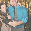 11-5-16 DD Atlanta Foxhall Stables PhotoBooth - Mary and Marc's Wedding - RobotBooth20161105_019