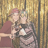 11-5-16 DD Atlanta Foxhall Stables PhotoBooth - Mary and Marc's Wedding - RobotBooth20161105_003