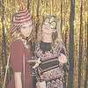 11-5-16 DD Atlanta Foxhall Stables PhotoBooth - Mary and Marc's Wedding - RobotBooth20161105_001