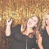 11-6-16 jc Atlanta Rose Hall PhotoBooth - Katie and Kims Wedding - RobotBooth20161106_453