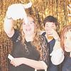 11-6-16 jc Atlanta Rose Hall PhotoBooth - Katie and Kims Wedding - RobotBooth20161107_654