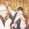 11-6-16 jc Atlanta Rose Hall PhotoBooth - Katie and Kims Wedding - RobotBooth20161107_657