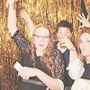 11-6-16 jc Atlanta Rose Hall PhotoBooth - Katie and Kims Wedding - RobotBooth20161107_652