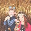 11-6-16 jc Atlanta Rose Hall PhotoBooth - Katie and Kims Wedding - RobotBooth20161106_121