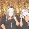 11-6-16 jc Atlanta Rose Hall PhotoBooth - Katie and Kims Wedding - RobotBooth20161106_452