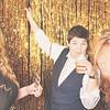11-6-16 jc Atlanta Rose Hall PhotoBooth - Katie and Kims Wedding - RobotBooth20161107_658