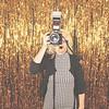11-6-16 jc Atlanta Rose Hall PhotoBooth - Katie and Kims Wedding - RobotBooth20161106_459